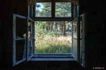frame II, Deutschland, 19.09.2009 © by akkifoto.de