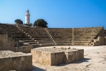 Kato Paphos, Zypern, 2001 © by akkifoto.de