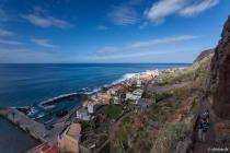Paúl do Mar, Madeira, 2013 © by akkifoto.de