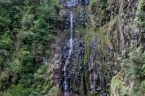 Cascada do Risco, Madeira, 2013 © by akkifoto.de