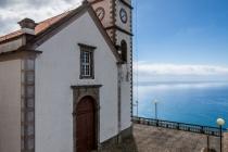 Fajã Da Ovelha, Madeira, 2013 © by akkifoto.de