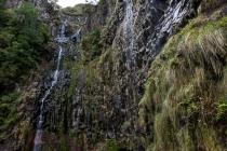 Cascata do Risco, Madeira, 2013 © by akkifoto.de