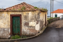 Lost in Ponta do Pargo, Madeira, 2013 © by akkifoto.de