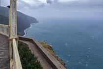 Miradouro do Fio, Madeira, 2013 © by akkifoto.de