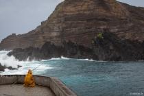 Porto Moniz, Madeira, 2013 © by akkifoto.de