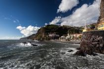 Ponta do Sol, Madeira, 02.03.2013 © by akkifoto.de