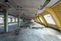 studio loft, Forst, 02.04.2013 © by akkifoto.de