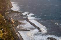 Calheta, Madeira, 03.03.2013 © by akkifoto.de