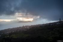 Estreito Da Calheta, Madeira, 03.03.2013 © by akkifoto.de