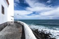 Ponta Delgada, Madeira, 04.03.2013 © by akkifoto.de