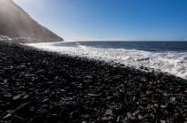 Madalena Do Mar, Madeira, 02.03.2013 © by akkifoto.de