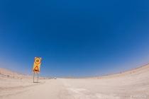 Durch die Namib, C14, Erongo, 17.10.2013 © by akkifoto.de