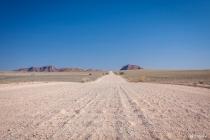 Am Ostrand der Namib, C14, Erongo, 17.10.2013 © by akkifoto.de