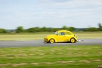 Power Beetle (VW Käfer 1302 Typ 1)