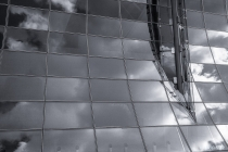 Frames (3327), Expo Hannover, 22.06.2014 © by akkifoto.de