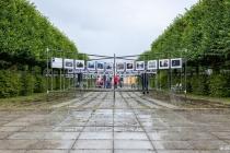LUMIX Festival für jungen Fotojournalismus, Hannover, 21.06.2014 © by akkifoto.de