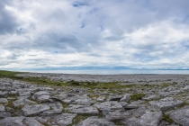 Coast of Murroogh, Irland, 22.07.2014 © by akkifoto.de
