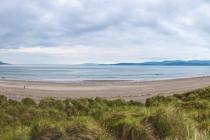 Glenbeigh Strand, Irland, 24.07.2014 © by akkifoto.de