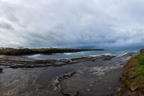 Breaffy North, Irland, 17.10.2014 © by akkifoto.de