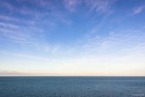 The Irish Sea, Howth, Leinster, 12.10.2014 © by akkifoto.de