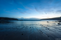 St. Finans Bay, Ballinskelligs, Kerry, 15.10.2014 © by akkifoto.de