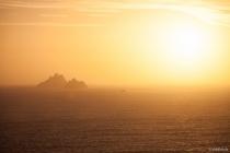 Skellig Islands, County Kerry, 15.10.2014 © by akkifoto.de