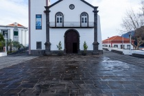 Ponta Delgada, Madeira, Portugal, 04.03.2013 © by akkifoto.de