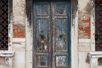 Lost Place Murano, Venedig, Italien, 09.04.2019 © by akkifoto.de
