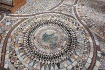 Basilica dei Santi Maria e Donato, Murano, Venedig, Italien, 09.04.2019 © by akkifoto.de