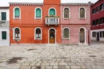 Murano, Venedig, Italien, 09.04.2019 © by akkifoto.de