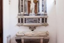 Chiesa di San Giorgio Maggiore, Venedig, Italien, 10.04.2019 © by akkifoto.de